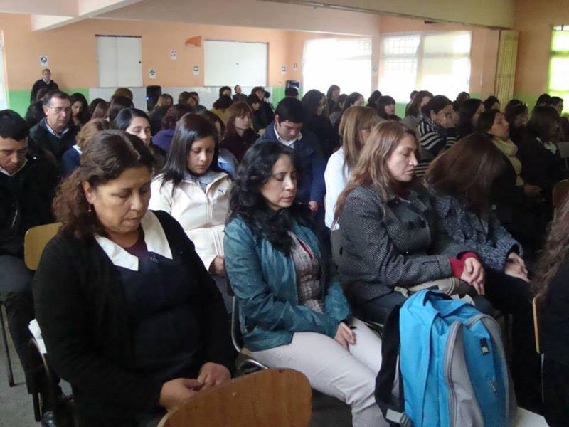Fundacion_Isha-Comuna-el-bosque
