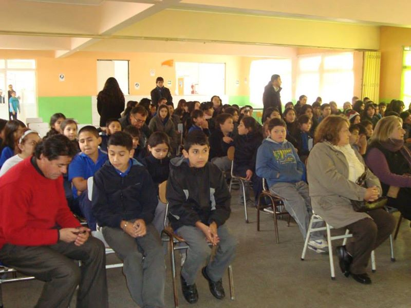 Fundacion_Isha-Seminario