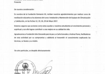 Fundacion_Isha-Carta-Labor-social-Chile