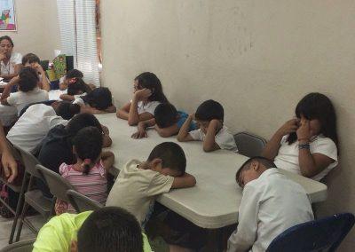 Fundacion_Isha_Judd-Mexico-Hermosillo