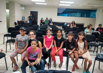 Fundacion_Isha_Judd-Mexico-Hermosillo-labor