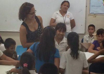 Fundacion_Isha_Judd-Mexico-labor-Social