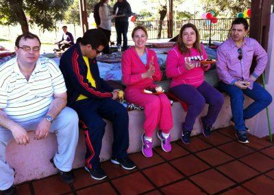 Fundacion_Isha_Judd-Paraguay