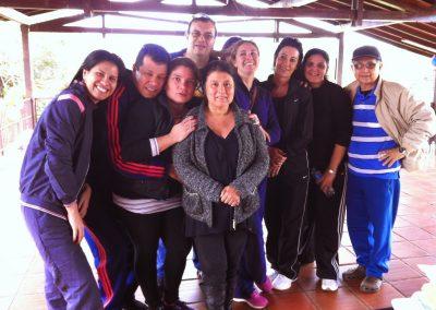 Fundacion_Isha_Judd-Paraguay-ciudad-este