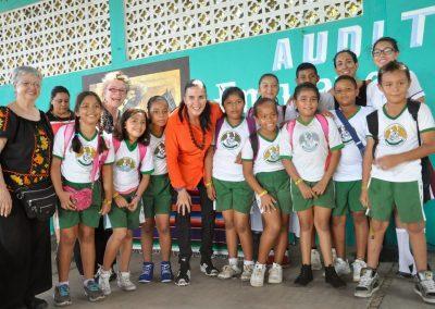 Fundacion_Isha_Judd-mexico-labor-social-niños-isha
