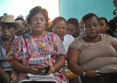 Fundacion_Isha_Judd-mexico-labor-social3