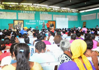 Fundacion_Isha_Judd-mexico-labor-social4