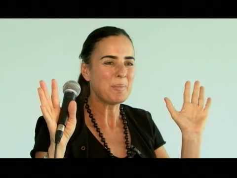LA RELACIÓN ENTRE FEMENINO Y MASCULINO