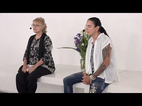 EJERCICIO DE LA CONCIENCIA GUIADO POR ISHA