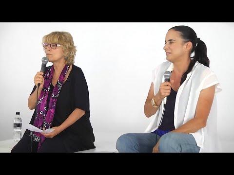 ISHA NOS HABLA SOBRE: NO SABER QUE QUIERO DE LA VIDA