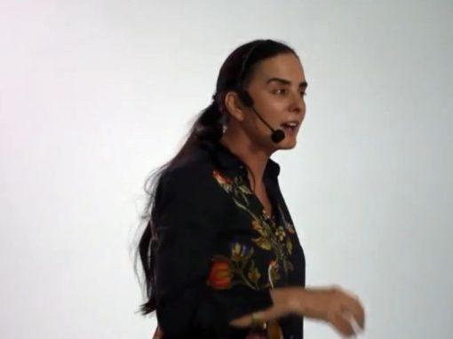 DARSHAN ENERO 25 DE 2018 – NOCTURNO