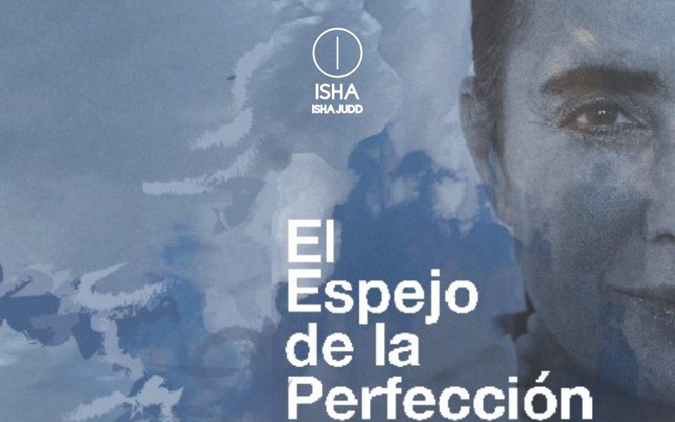 El espejo de la perfección