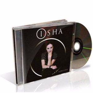 Isha-Musica-new