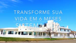 Isha-transforme_sua_vida-900×506