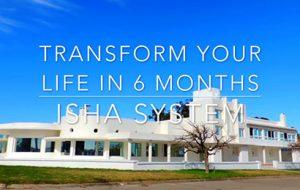 Isha_6-month