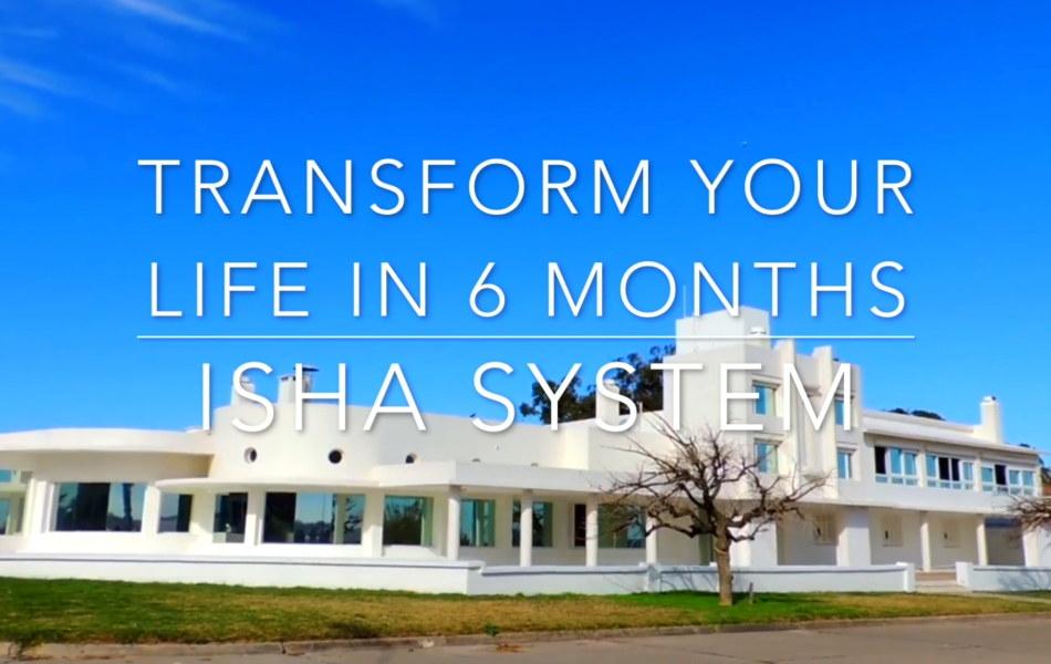 6 Month and Facilitator Program