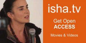 ishatv-access