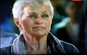 Isha – Entrevista tvn noticias chile