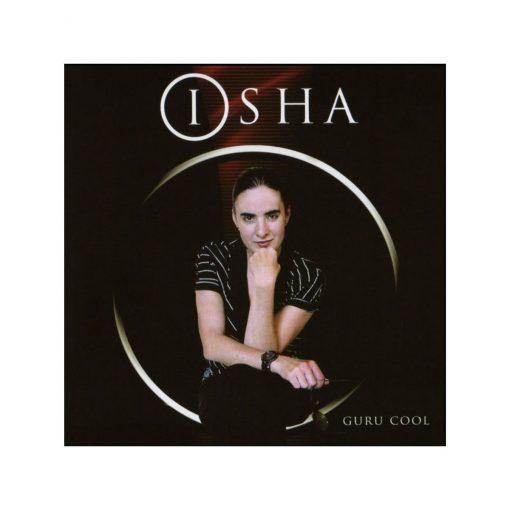Isha Musica Guru cool