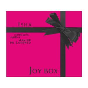Isha Musica Joy Box