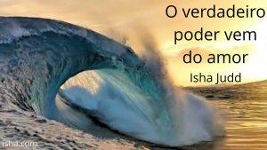 239-portugues