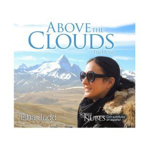Isha Pelicula Sobre las nubes