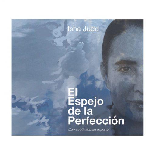 Isha Pelicula El espejo de la perfeccion