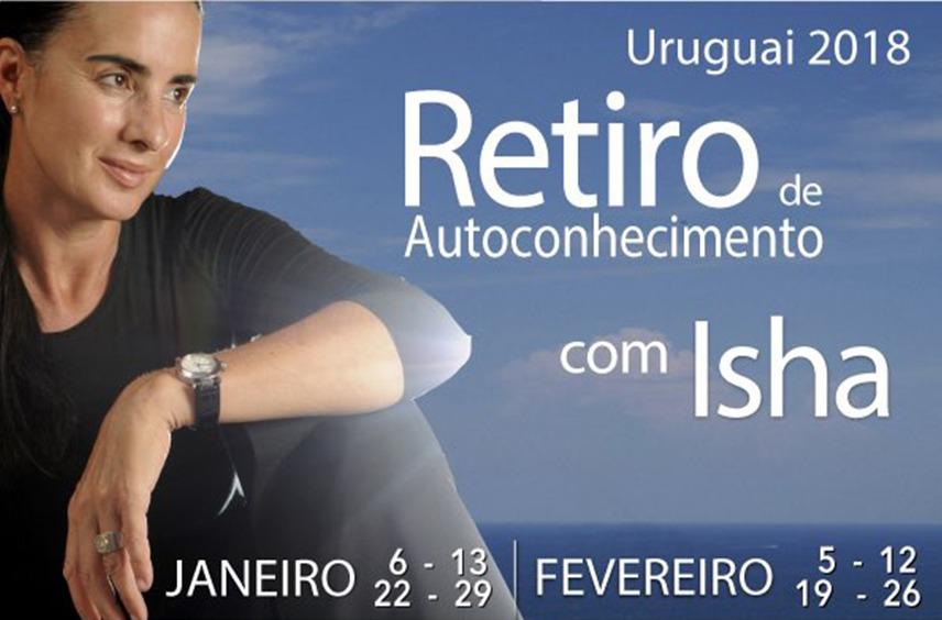 Isha-Retiro-autoconocimiento-pt-br
