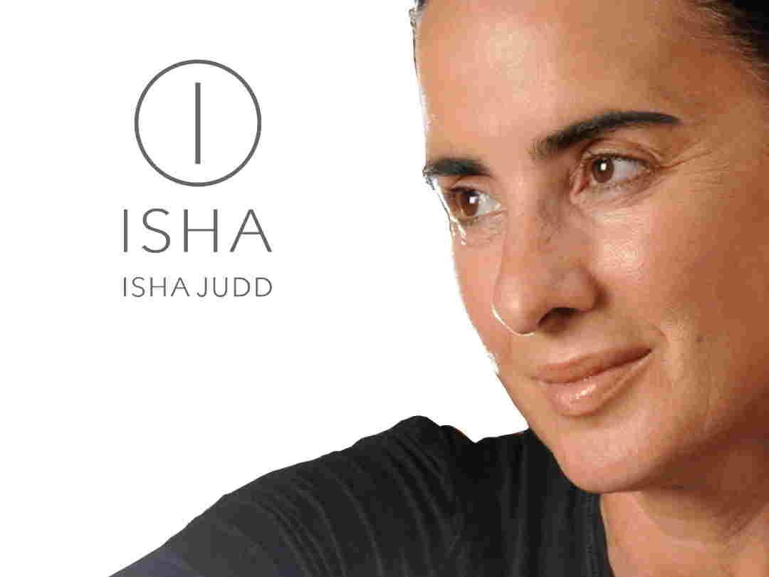 Photo ofIsha