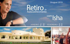 Retiro-verano-2019-port-950×600