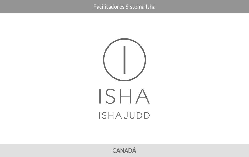 Facilitadores en Canadá