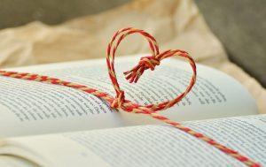 How can we love unconditionally   Isha Judd