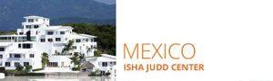 Mexico Center Menu | Isha Judd