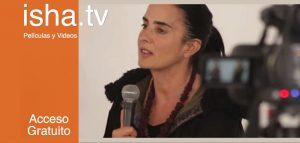 IshaTV - Carrousel espanol