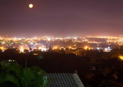 Isha_Slider-Manzanillo-6