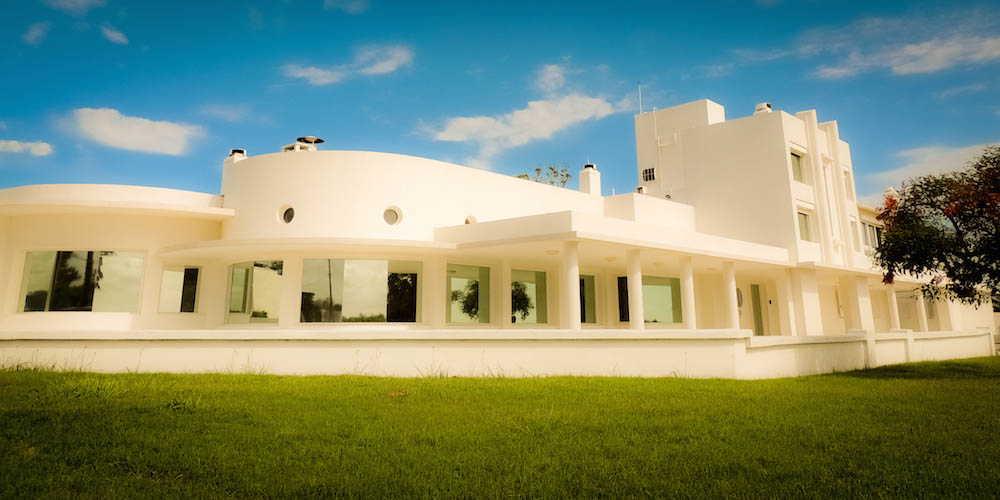 Retiro julio 1 al 12 Uruguay