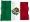 ico_bandera_mexico