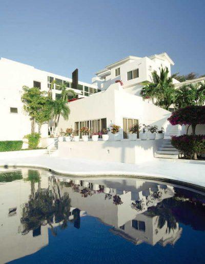 manzanillo-piscina