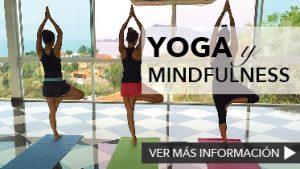 portada-yoga-web-2-01