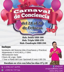 2017-Carnaval-Rosa