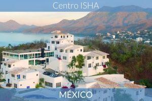 Centro_ISHA-Mexico