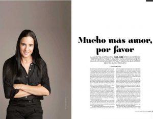 Entrevista-a-Isha-en-Excelsior-periodico-del-CDMX-octubre-2016-2