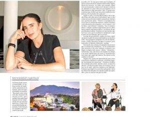Entrevista-a-Isha-en-Excelsior-periodico-del-CDMX-octubre-2016-3
