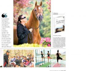 Entrevista-a-Isha-en-Excelsior-periodico-del-CDMX-octubre-2016-4
