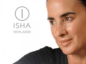Isha-Conferencista_Australiana_Embajadora_de_Paz-Creadora_Sistema_Isha