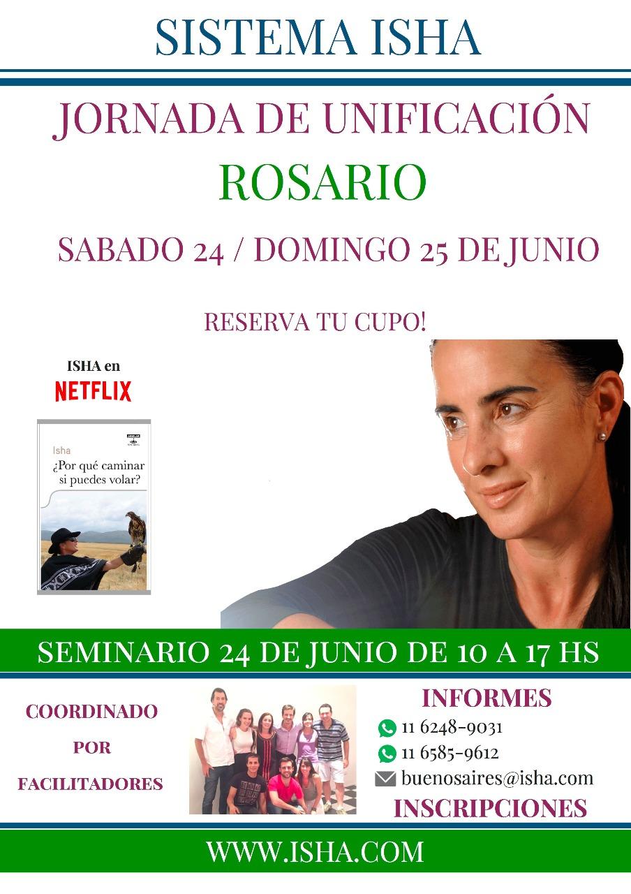 jornada-de-unificacion-rosario-argentina