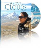 Isha – Película – Sobre las nubes