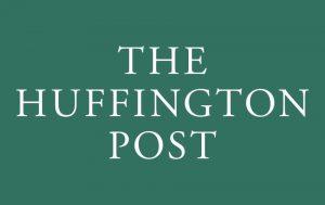 Isha-The-Huffingyon-post