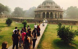 Isha-Viaje-India-Maestros-1