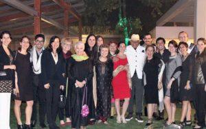 Isha-Viaje-India-Maestros-2
